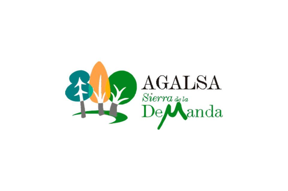Agalsa
