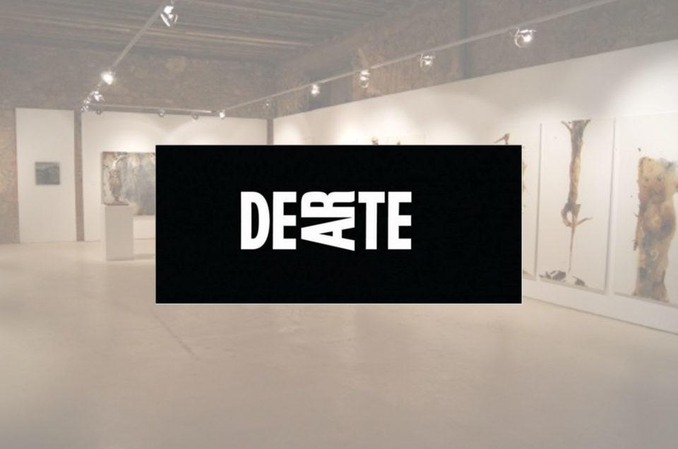 Fundación DEARTE