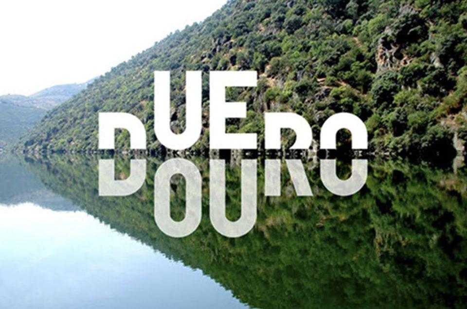 Duero Douro