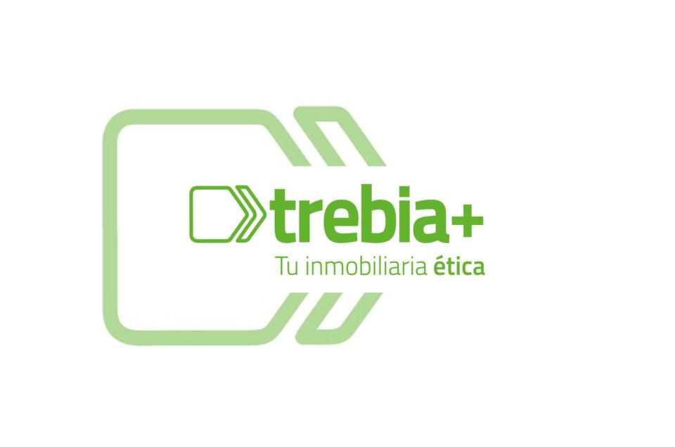 Caja Rural - Trebia