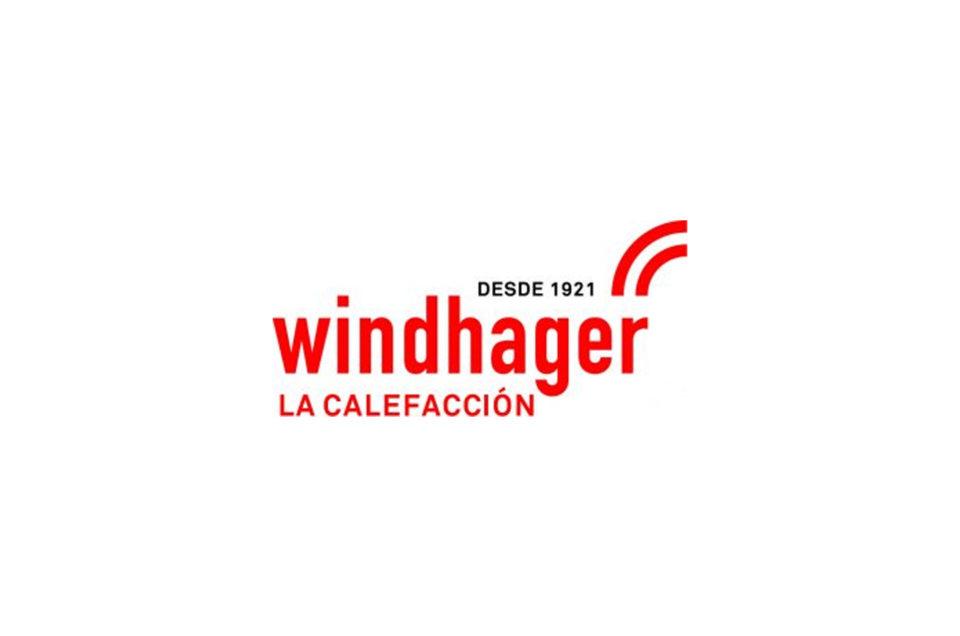 Windhager Ibérica SL