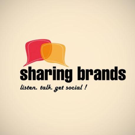 Sharing Brands
