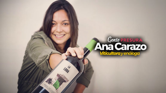 Ana Carazo