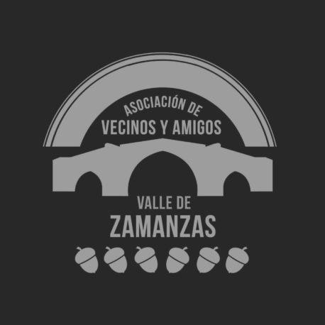 Asociacion de Vecinos y Amigos del Valle de Zamanzas