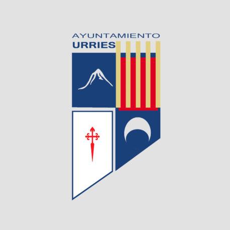 Ayuntamiento de Urries