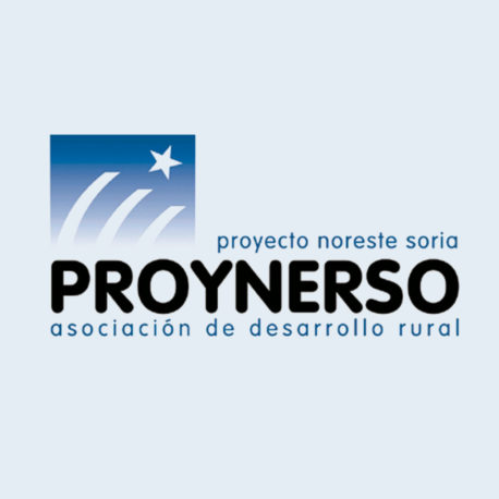 Proynerso
