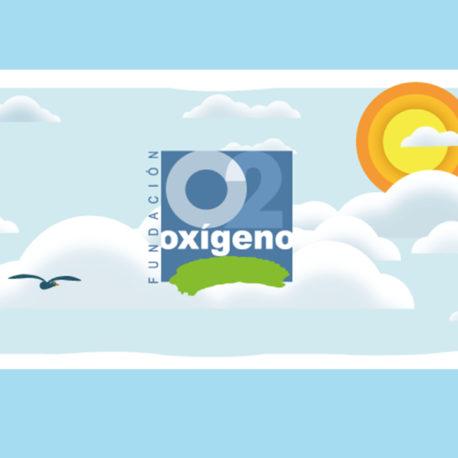 Fundación Oxígeno