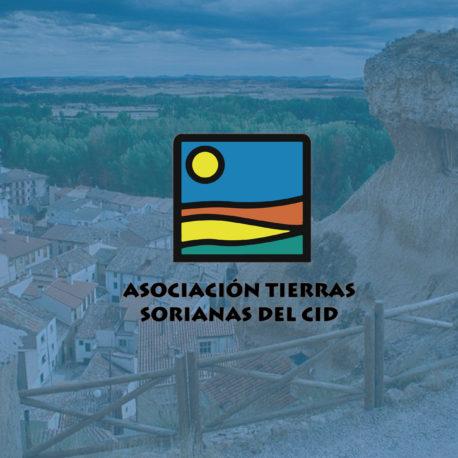 Tierras Sorianas del Cid
