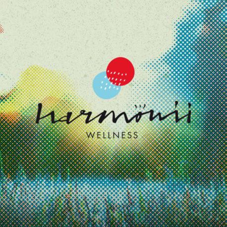 Harmonii