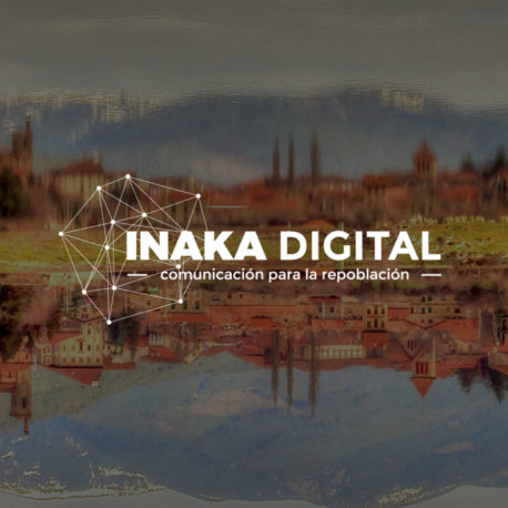 Inaka Digital