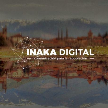 Inaka Digital