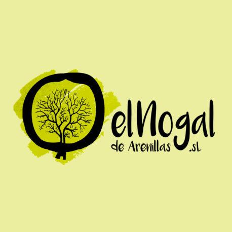 El Nogal de Arenillas