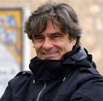 Jorge Juan García