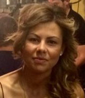 Marta Prieto (Dir. desarrollo territorial)